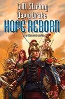 Hope Reborn (Raj Whitehall, #1-2)