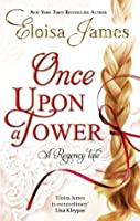 Once Upon a Tower (Fairy Tales #5)