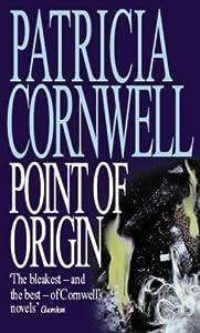 Point of Origin (Kay Scarpetta, #9)