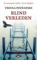 Blind Verleden (Beatrice Kaspary, #2)
