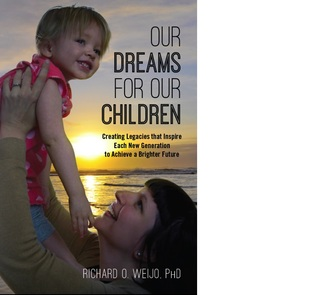 Our Dreams for Our Children