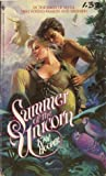Summer of the Unicorn by Kay Hooper