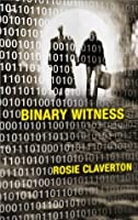 Binary Witness (The Amy Lane Mysteries)