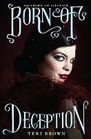 Born of Deception (Born of Illusion)