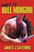 Sword of the Bull Mongoni