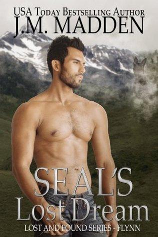 SEAL's Lost Dream