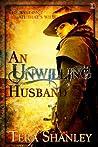 An Unwilling Husband