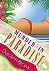 Murder in Paradise (Paradise Series)