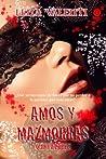 Amos y mazmorras: Quinta parte (Amos y mazmorras, #5)