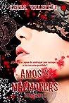 Amos y mazmorras: Sexta parte (Amos y mazmorras, #6)