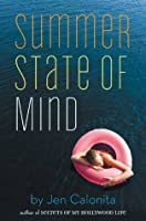 Summer State of Mind (Whispering Pines #2)