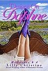 Designs on Daphne (McGreers, #4)