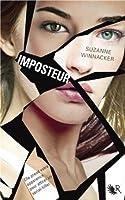 Imposteur (Variants, #1)