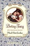 Betsy-Tacy, by Maud Hart Lovelace