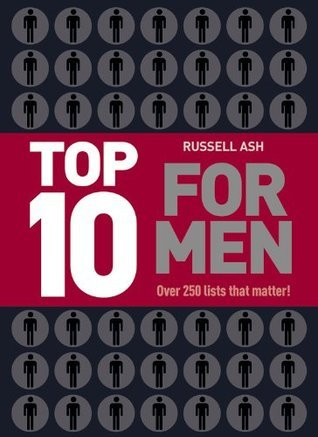 Top-10-for-Men-Over-250-Lists-That-Matter