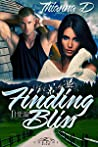 Finding Their Bliss (Corbin's Bend, #1)