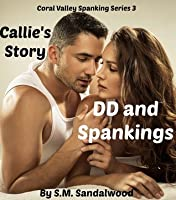 Are write a spank story