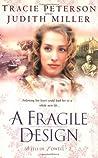 A Fragile Design (Bells of Lowell, #2)