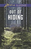 Out of Hiding (Love Inspired Suspense)