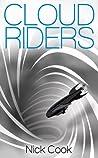 Cloud Riders (Cloud Riders #1)