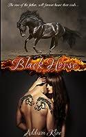 Black Horse (Breaking Black, #1)