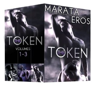The Token Series by Marata Eros