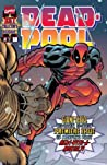 Dead-Pool (Vol. 1 No. 1)