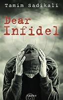 Dear Infidel