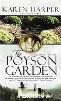The Poyson Garden: An Elizabethan I Mystery