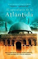 El apocalipsis de la Atlántida (Trilogía de la Atlántida, #3)