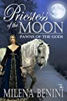 Priestess of the Moon