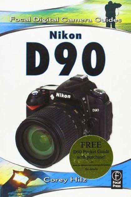 nikon d90 by corey hilz rh goodreads com The Preppers Pocket Guide Folding Pocket Guide