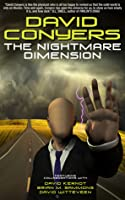 The Nightmare Dimension