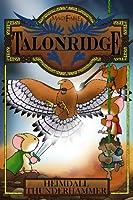 Talonridge