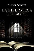 La biblioteca dei morti (Will Piper, #1)