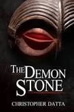 The Demon Stone