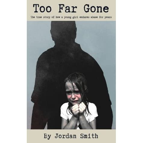 gone baby gone child neglect Read common sense media's gone baby gone review, age rating, and parents   crimes are perpetrated against children, who are also severely neglected.