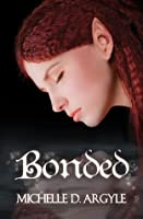 Bonded: Three Dark Fairy Tales