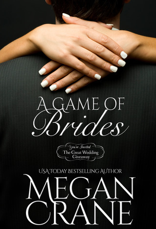 A Game of Brides