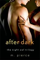 After Dark (Night Owl #3)