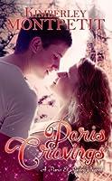 Paris Cravings: A Paris & Pastry Novel (The Paris & Pastry Collection Book 1)