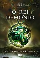 O Rei Demônio (Sete Reinos, #1)