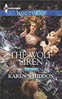 The Wolf Siren (The Pack)