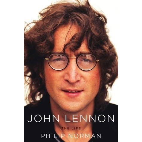 John Lennon The New York Years