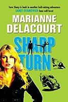 Sharp Turn (Tara Sharp, #2)