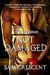 Not Damaged (Extreme #1)