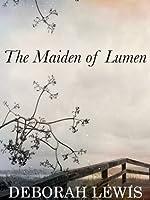 The Maiden of Lumen (The Triple Goddess Trilogy)