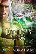 Lúthien's Song