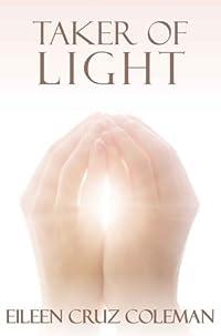 Taker of Light
