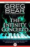 The Infinity Concerto